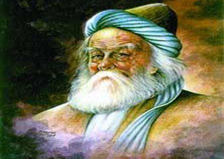میرزا ابوطالب کلیم کاشانی
