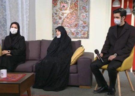 همسر و فرزندان پزشک نیکنام و مجاهد شهید عرصهی سلامت دربارهی او چه گفتند؟