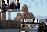 تفاهم مدیریت شهری و سرمایهگذار برای حفظ منظر یک میراث ملی در کاشان