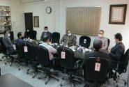 توافق آتشنشانی و آموزش و پرورش؛ دانشآموزان کاشانی همیار آتشنشانان شدند