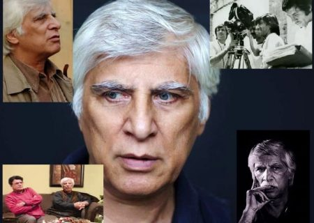 از تبار سیلک، افتخار فرهنگ و هنر ایران