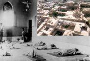 روایت یک کاشان شناس؛ پیشتازی علم طب در کاشان از عصر صفوی تا قاجار
