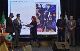 شهردار کاشان: سپهری با زبان ساده و بی تکلف، حقیقت را بیان کرد