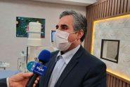 در کاشان؛ خداحافظی بیماران شیمی درمانی با ریزش مو به کمک کلاه سرد