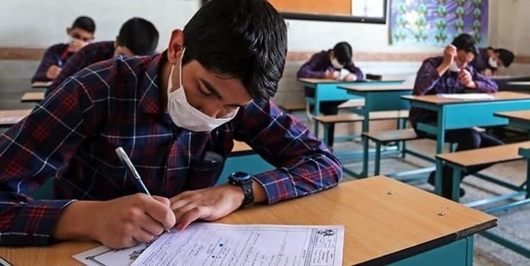 فرصت مجدد به دانشآموزانی که با قطع برق ، موفق به شرکت در امتحان نشدند