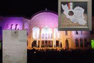 پایانی بر جشنواره صنایع دستی و سنتی؛ آغازی بر استقرار دبیرخانه کاشان، شهر ملی نساجی