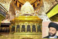 زیارت و زائر حضرت سیدالشهداء و حقیقت یک روایت