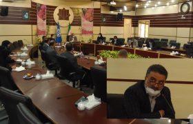 بازرگانی حرفه ای، حلقه مفقوده صنعت گلاب و عرقیجات است/ مصرف بهینه آب و دفع پساب، دو دغدغه مهم در ایران گلاب