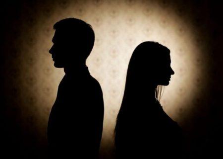 کاهش ۳۴ درصدی طلاق در آران و بیدگل